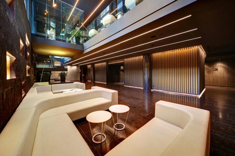 Hotel Olivia Balmes
